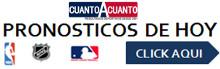 www.cuantoacuanto.com